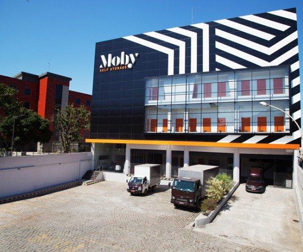 http://mobystorage.com.br/wp-content/uploads/2017/01/estacionamento.jpg