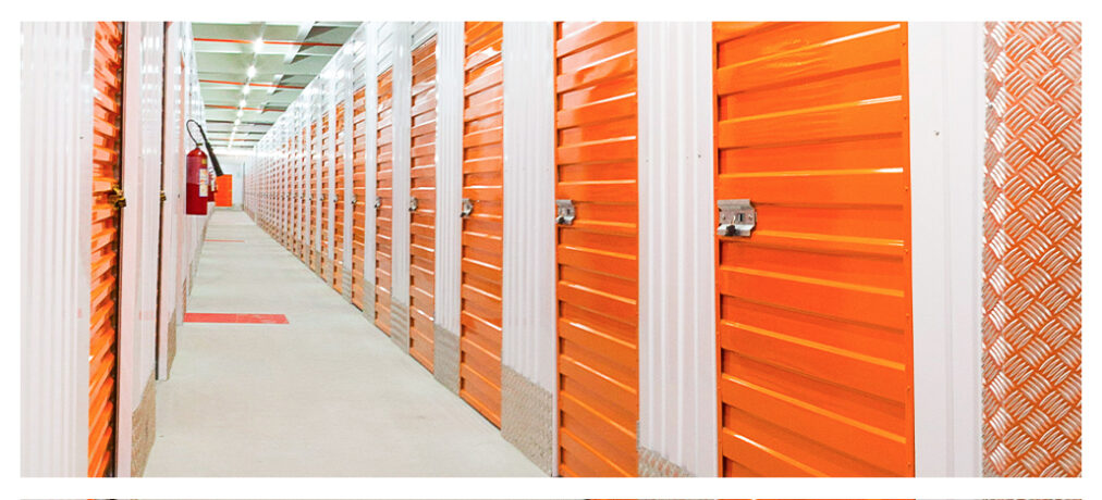 Self-Storage-funciona-com-qualquer-situação
