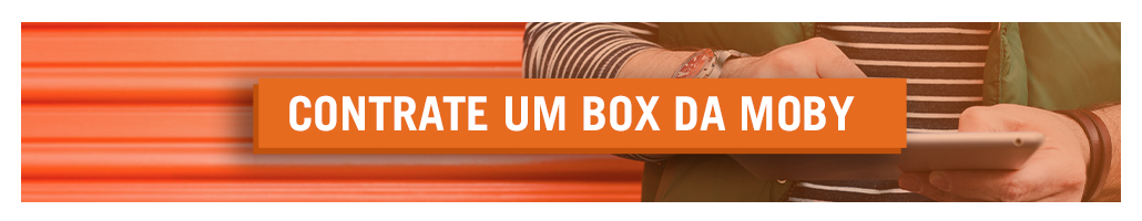 CONTRATE UM BOX NA MOBY